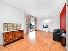 2613/62-72 Queen St, Auburn, NSW 2144
