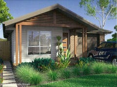 Lot 39 Canopy  Way, Werribee, Vic 3030