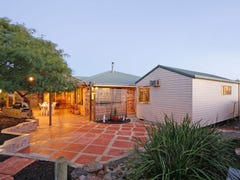 6 Allara Retreat, Quinns Rocks, WA 6030