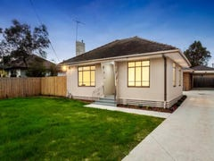 560 Waterdale Road, Heidelberg Heights, Vic 3081