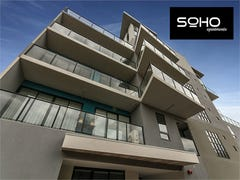 201/8-10 McLarty Place, Geelong, Vic 3220