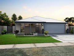 Lot 83 Le Souef, The Haven, Maddington, WA 6109