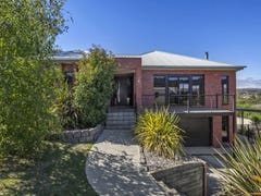 8 Goldfield Court, Nerrina, Vic 3350