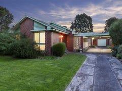 20 Aldrin Drive, Mount Waverley, Vic 3149