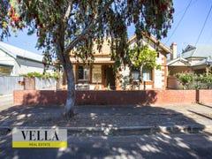 23 Morris Street, Evandale, SA 5069