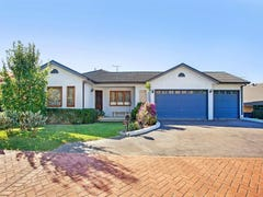 5 Maple Way, Fletcher, NSW 2287