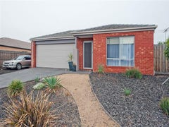 18 Slattery Court, Bacchus Marsh, Vic 3340