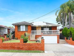 19 Bromley Avenue, Greenacre, NSW 2190