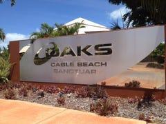 5/11 Oryx Road, Cable Beach, WA 6726