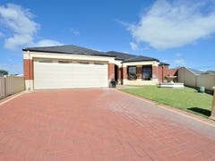 5 Smiths Break, Secret Harbour, WA 6173
