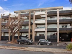42/333 Coventry Street, South Melbourne, Vic 3205