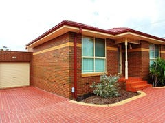 4/2 Bent Street, Westmeadows, Vic 3049