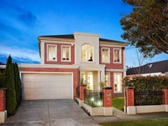 39 Teak Street, Caulfield South, Vic 3162