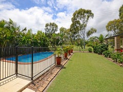 3 Oriole Court, Eli Waters, Qld 4655