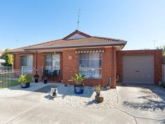 2/323 Anakie Road, Lovely Banks, Vic 3221