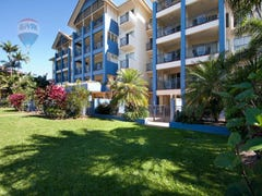 9/275 Esplanade, Cairns North, Qld 4870
