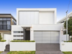 13 Railway Street, Merewether, NSW 2291