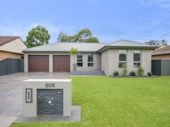 6 Wines Street, Emu Plains, NSW 2750
