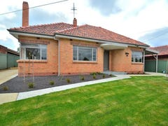 1118 Ligar Street, Ballarat North, Vic 3350