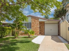 117C Turner Street, Scarborough, Qld 4020