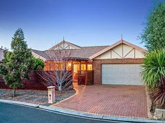 6 Brookside Court, Caroline Springs, Vic 3023