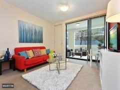 33/30 Gadigal Avenue, Zetland, NSW 2017