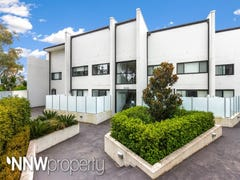 105/215-217 Waterloo Road, Marsfield, NSW 2122