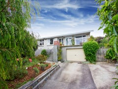 104 Granville Street, West Launceston, Tas 7250