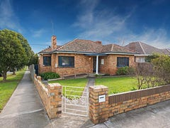 955 High Street, Reservoir, Vic 3073
