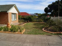 7 Donald Avenue, Valley View, SA 5093