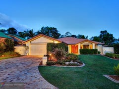 11 Mitchell Place, Forest Lake, Qld 4078