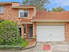 9/52 Parsonage Road, Castle Hill, NSW 2154