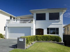 42 Bennetts Head Road, Forster, NSW 2428