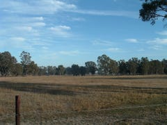 1775 Kiernan Road, Bearii, Vic 3641