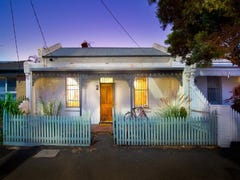 9 Blanche Street, Collingwood, Vic 3066