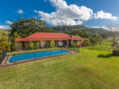 129 Wilsons Creek Road, Mullumbimby, NSW 2482