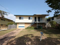 20 Pearl Avenue, Kallangur, Qld 4503