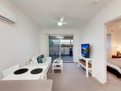 21/100 Murray Road, Port Noarlunga, SA 5167