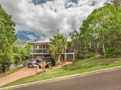 3 Ferguson Court, Bangalow, NSW 2479