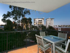 19/75 Thorn Street, Kangaroo Point, Qld 4169