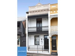 12 William Street, Paddington, NSW 2021