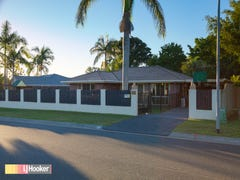 56 Claremont Drive, Murrumba Downs, Qld 4503