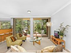 2/15 Daintrey Street, Fairlight, NSW 2094