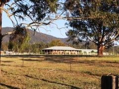 372 Congewai Road, Congewai, NSW 2325