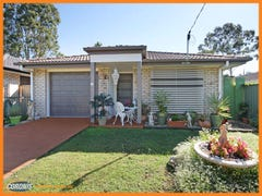 48a Grand Street, Bald Hills, Qld 4036