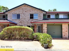 30/88 Bleasby Road, Eight Mile Plains, Qld 4113