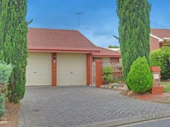 14 Washington Court, Golden Grove, SA 5125