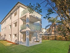 10/1219-1225 Pittwater Road, Collaroy, NSW 2097