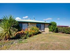 2 Carol Court, East Devonport, Tas 7310