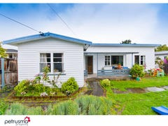 35 Fairfield Road, Geilston Bay, Tas 7015
